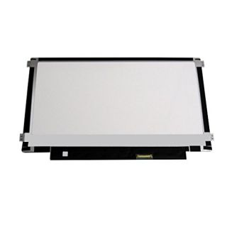 Acer Aspire E3-112 Replacement LAPTOP LCD Screen 11.6