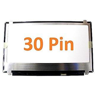 LG ELECTRONICS B156HTN03.4