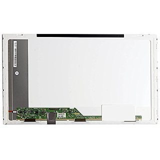Chi Mei N156B6-L0B Rev.C1 & Rev.C2 Replacement Laptop LCD Screen 15.6