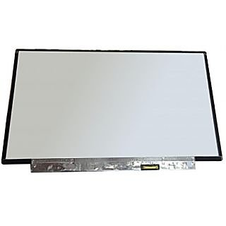 Generic Compatible Laptop Lcd Screen For CHI MEI N133BGE-EAA REV.C1 13.3