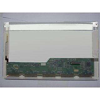 AU Optronics A089SW01 V.1 Laptop LCD Screen 8.9