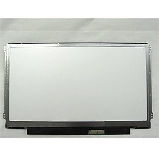 Dell Inspiron 1110 LCD Screen LED 2VD2K XGA 11.6
