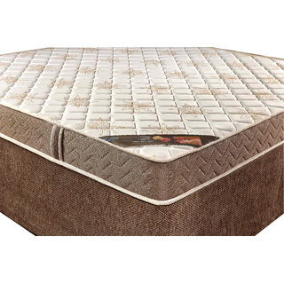 Englander Nature's Finest 6 inches Single Size Mattress