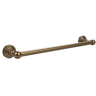 Allied Brass 24