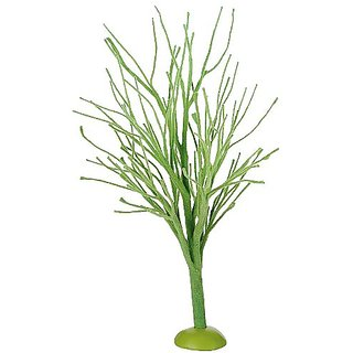 Department 56 Halloween Accessories Village Green Bare Branch Tree, 1.97-Inch
