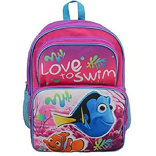 2016 Disney Finding Dory Pink 16