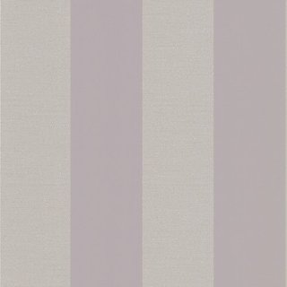 Decorline DL30634 Purcell Grey Stripe Wallpaper, Grey