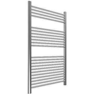 Artos M11175P-CH Denby Towel Warmer