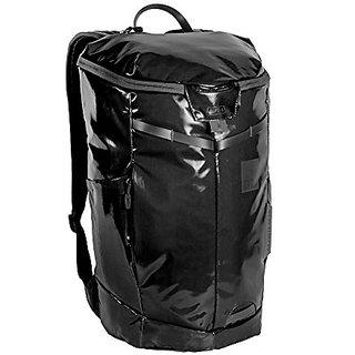 Granite Gear Rift-1 Backpack (Black)