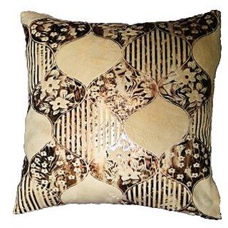Velvet Fleur Design 18