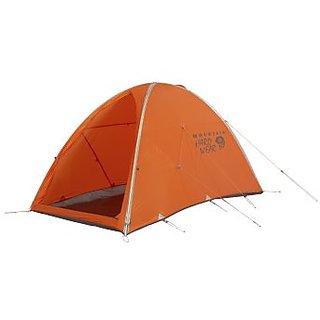 f66423d5c44 Buy Mountain Hardwear Direkt 2 Person Mountaineering Tent (State ...