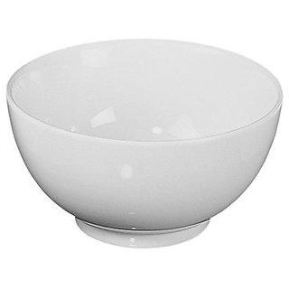 Hic 79086 Porcelain Bowl, 6-1/2