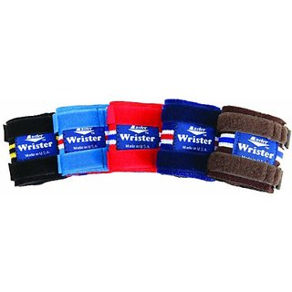 Master Industries Wrister Bowling Wrist Band, Large