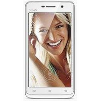Vivo Y21L  1   GB, 16   GB, White