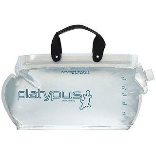 Platypus Water Tank, 2-Liter,2-Liter