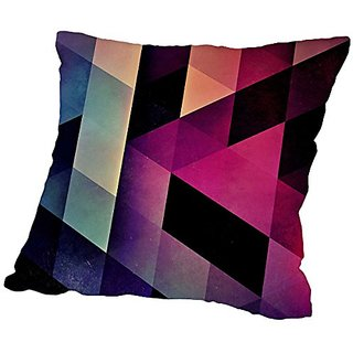 American Flat Snypdryyms Pillow by Spires, 18