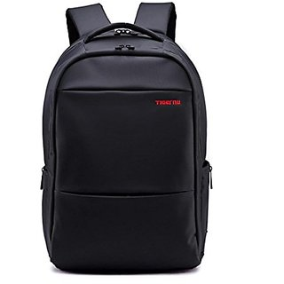 Lightweight Slim Waterproof Multifunctional Laptop Backpack for 14