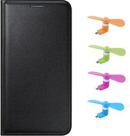Lava India - Buy Lava Mobile, Smartphones & Accessories
