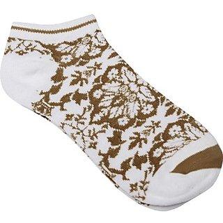 Glove It Womens Versailles Socks