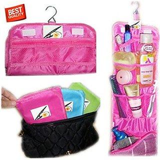 Special Sale #1 Travel Kit Organizer - Mayflower CNF *Mesh Shower Bath Caddy Organizer - Bathroom Storage Cosmetic Bag T