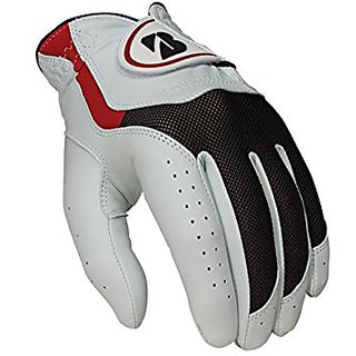 Bridgestone Golf 2015 E Glove, Left Hand, Cadet Small