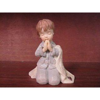 1st Communion Boy Spanish, Foundations 0000964