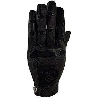 Bionic Mens StableGrip Golf Glove, Left Hand, XX-Large