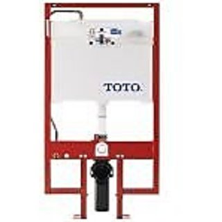 Toto TN80V100 Sub Tank Assembly for Eco Soap Dispenser