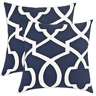 Chooty & Co Morrow KE Fiber Pillow, 17
