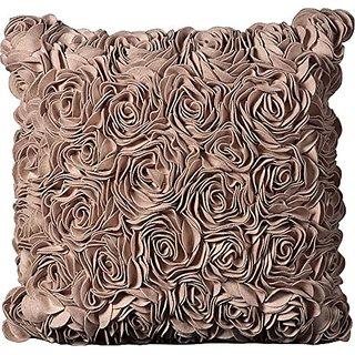 Mina Victory by Nourison Decorative Pillow, Pink, 20