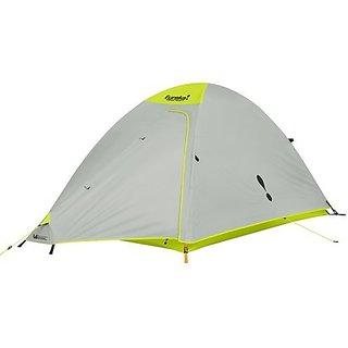 Eureka Amari Pass 3 Tent,One Size