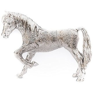 Stallion Horse Made in UK Artistic Style Animal Figurine Collection