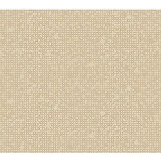 York Wallcoverings BN4351SMP Texture Portfolio Shadows Wallpaper Memo Sample, 8-Inch x 10-Inch