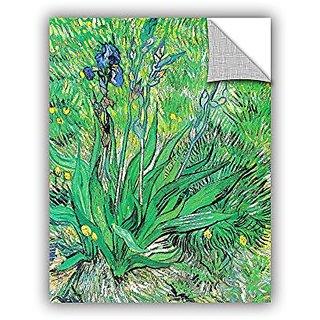 ArtWall Vincent Van Goghs