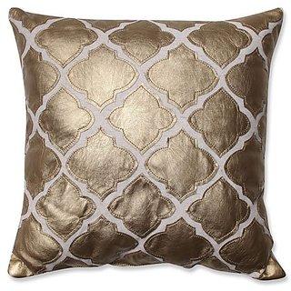Pillow Perfect Flash Throw Pillow, 16.5