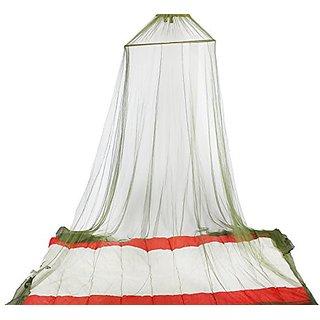 Hawk Standard Mosquito Net,