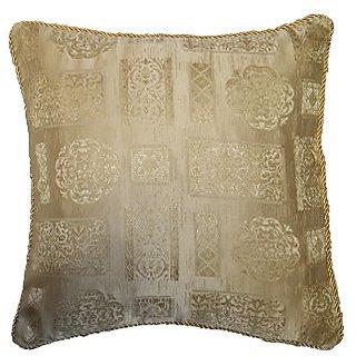 Premium Damask Vintage Design 18