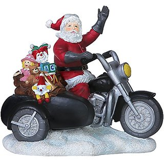 Pipka, Christmas Gifts,