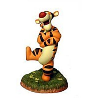 Disney Pooh & Friends - Youre Huggeriffic Figurine
