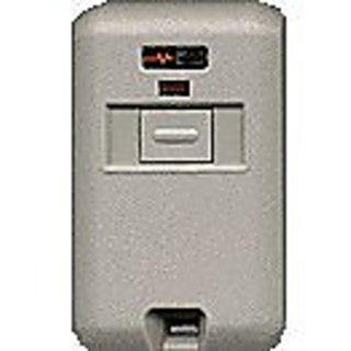 Multicode 3060 Remote Garage Door Mini Key-Chain Transmitter