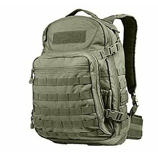 Condor Venture Pack Olive Drab,One Size