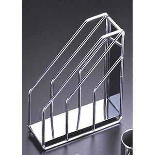 Reflections Collection, Magazine Holder