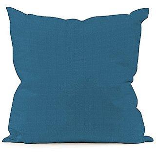 Howard Elliott Q2-298 Patio Pillow, 20 x 20