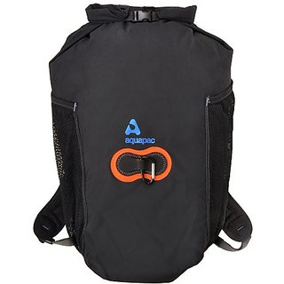 Aquapac 35L Wet & Dry Backpack 789