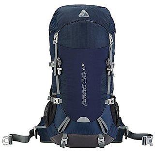 Kimlee Hiking & Camping Gear Internal Frame Backpack,
