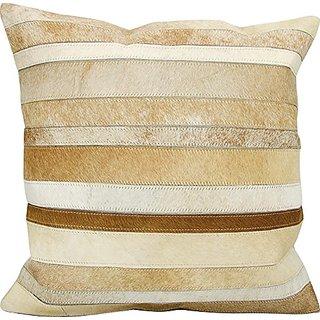 Mina Victory by Nourison S2100 Decorative Pillow, Beige, 20