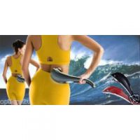 Dolphin Massager With Handy Mini Massager Free