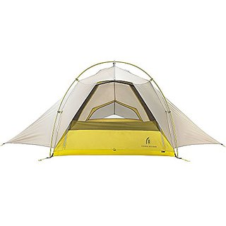 Sierra Designs Lightning FL Tent ( 2 Person),One Size