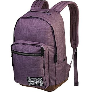 Electric Everyday ED6431310 Backpack,Purple,One Size