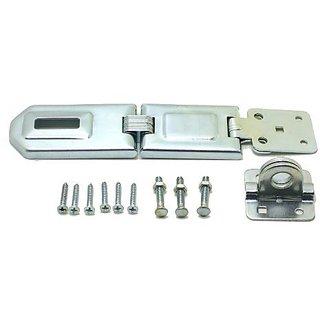 Lion Locks 808D 6-1/4